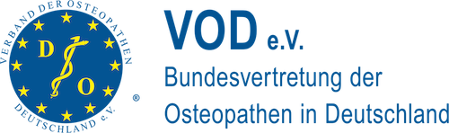 Verband für Osteopathie Deutschland